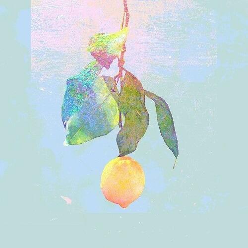 Kenshi-Yonezu-Lemon.jpg
