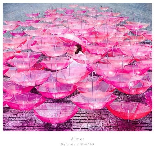 Aimer-Refrain-Single.jpg