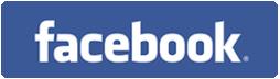 FaceBook粉絲頁追蹤按讚不要停
