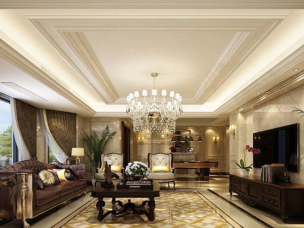 Luxury Style 003.jpg