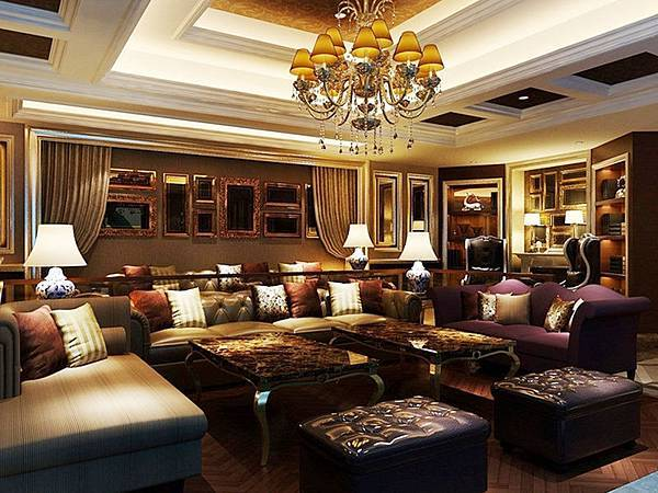 Luxury Style 001.jpg