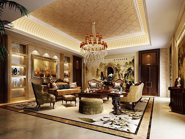 Luxury Style 002.jpg