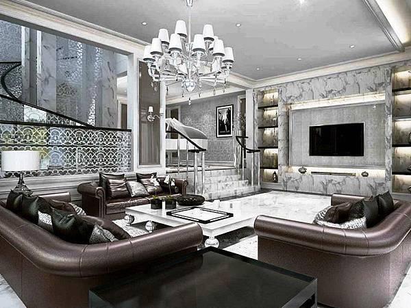 Luxury Style 004.jpg