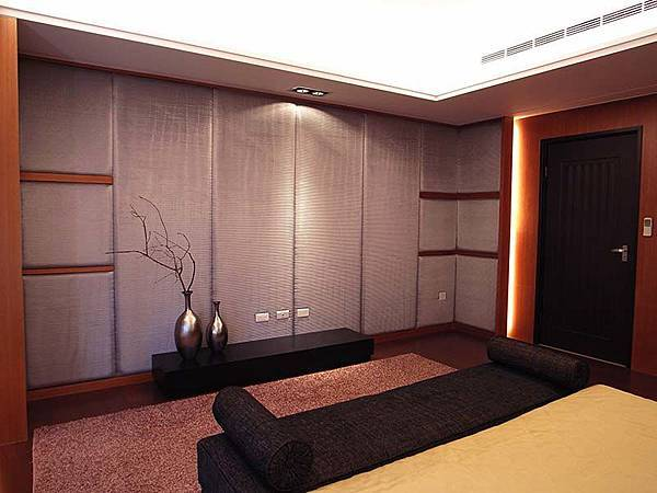 zen Style 003.jpg