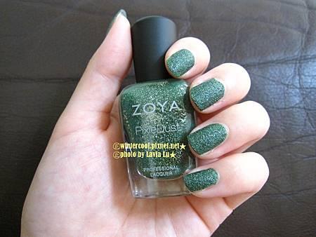 zoya5