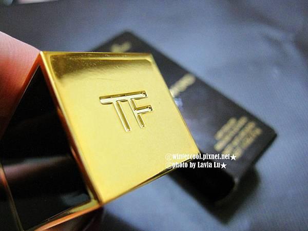 TF唇膏3