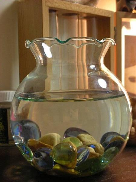 04_小魚未來的家