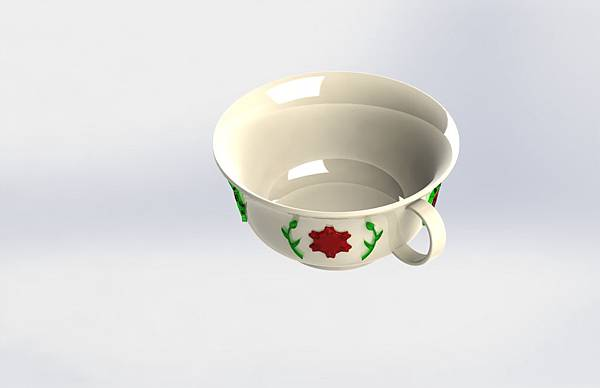 cup0702