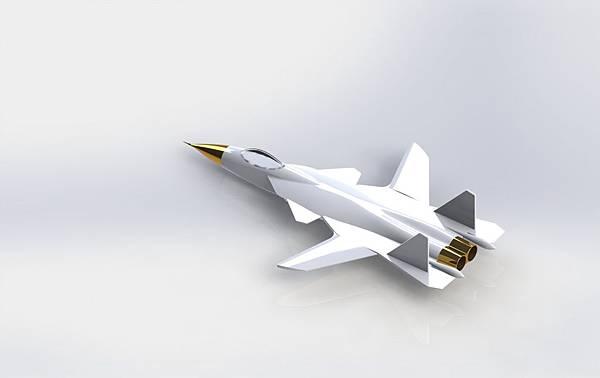 SU-47 09022013