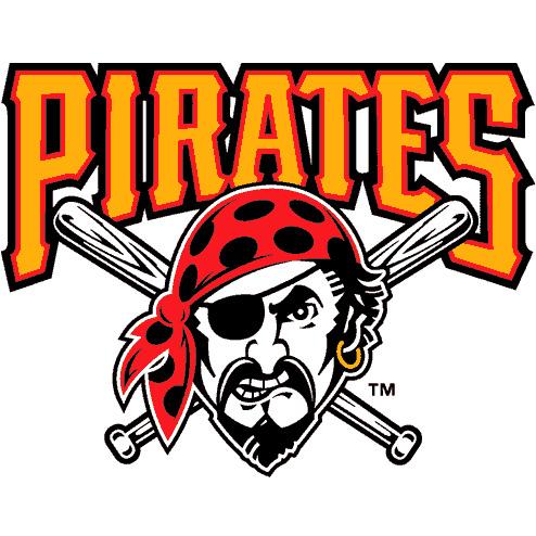 匹茲堡海盜
