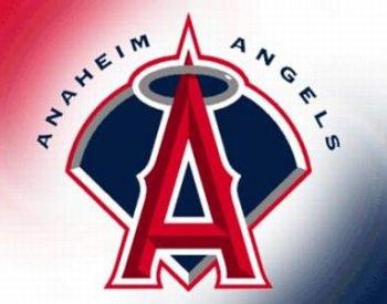 洛杉磯天使