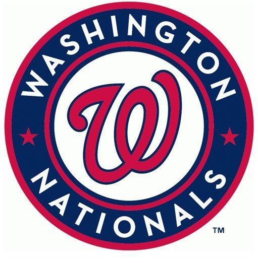華盛頓國民