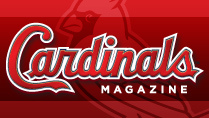 Cardinals_Magazine_unh6kpmv_eonf1hz0.jpg