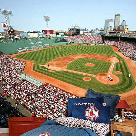 fenway_park_wallpaper1.jpg