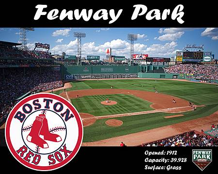 fenway_park_wallpaper.jpg