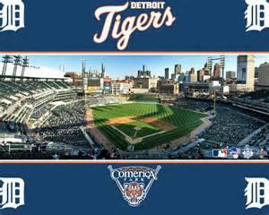Detroit Tigers.jpg