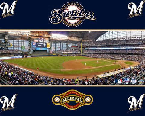Milwaukee Brewers.jpg