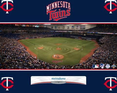 Minnesota Twins.jpg