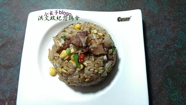 臘肉炒飯.jpg