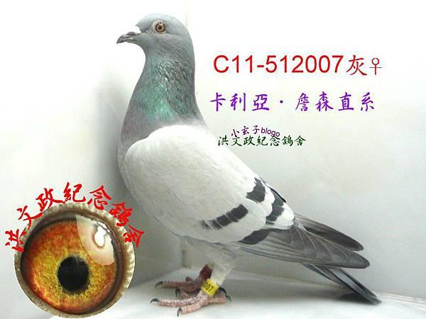 512007.jpg