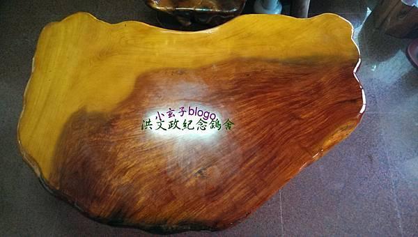 花梨原木桌 (1).jpg