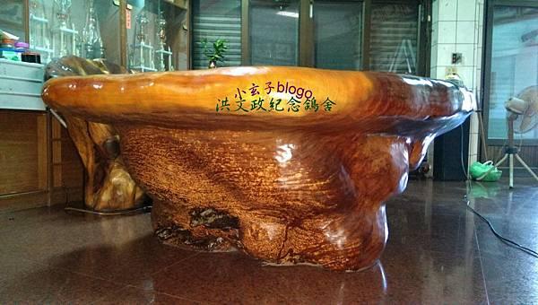 花梨原木桌 (6).jpg