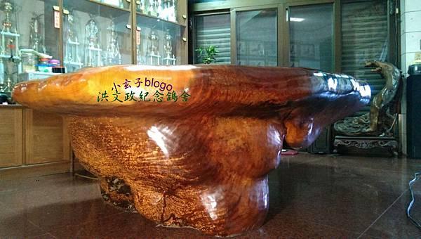 花梨原木桌 (7).jpg