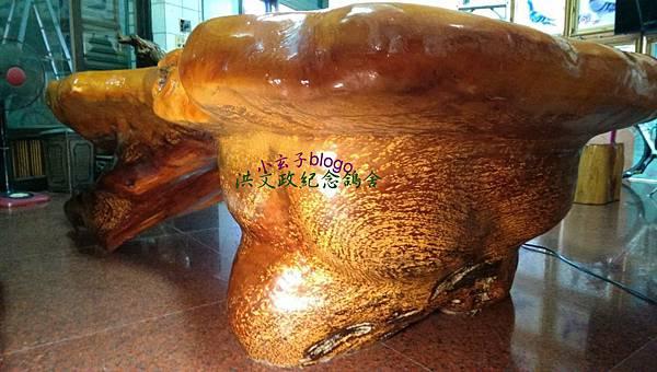 花梨原木桌 (8).jpg