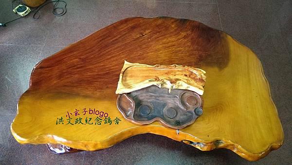 花梨原木桌 (15).jpg