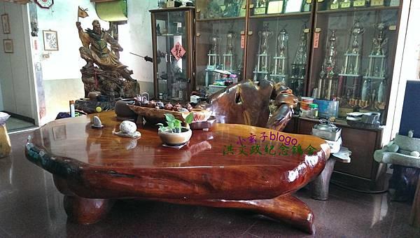 花梨原木桌 (18).jpg