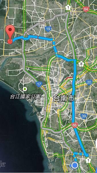 2015-04-24-10-30-00_deco.jpg