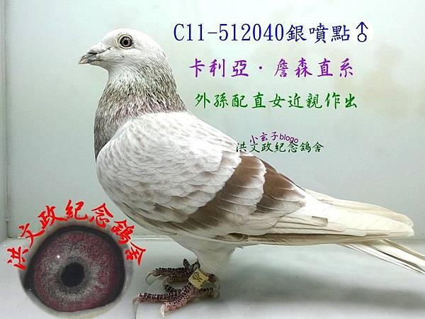 512040