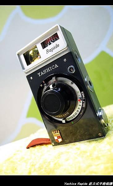 PC310585.JPG