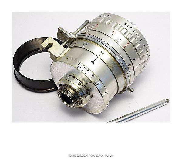 Som+Berthiot+20-60mm+f2_8--2