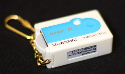Genie III.jpg