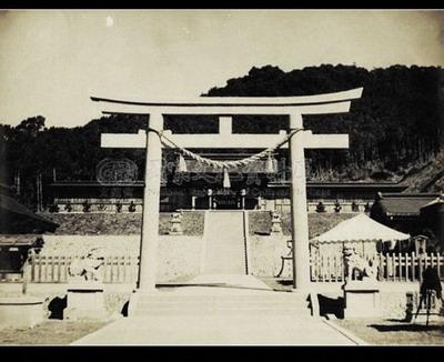 舊神社.jpg