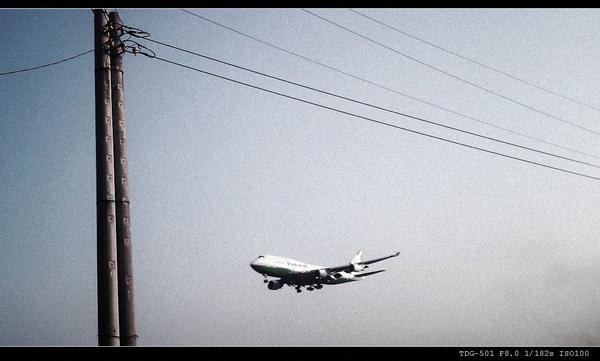 IMAG0062-2.jpg