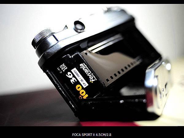 DSC_8939.JPG