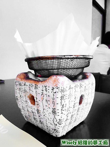 箱根牛肉紙鍋