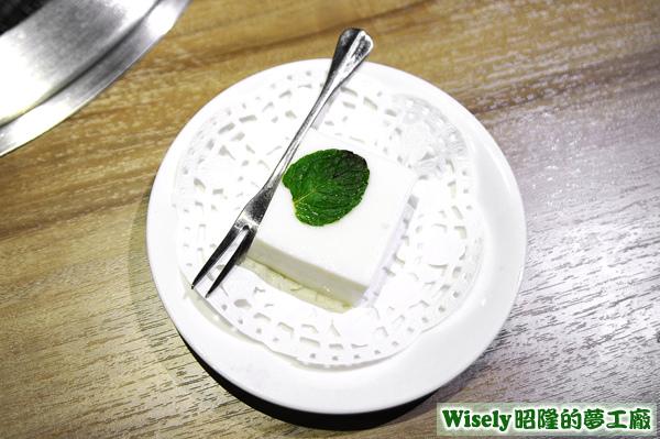 老井手工糕點(椰子糕)