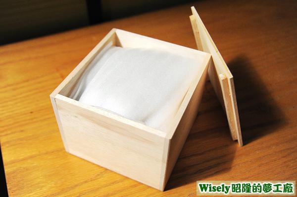 炭彩マグAROMA(380ml)木盒