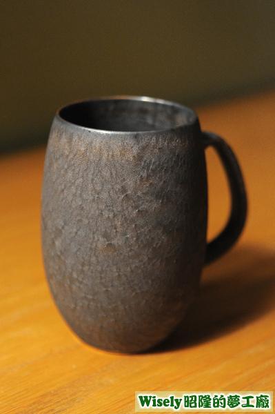 炭彩マグAROMA(380ml)