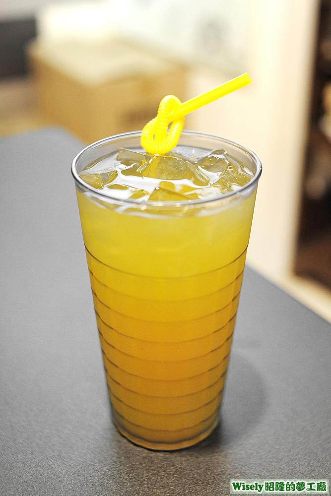 屬性飲料(天然呆/雙馬尾/蘿莉)(大)