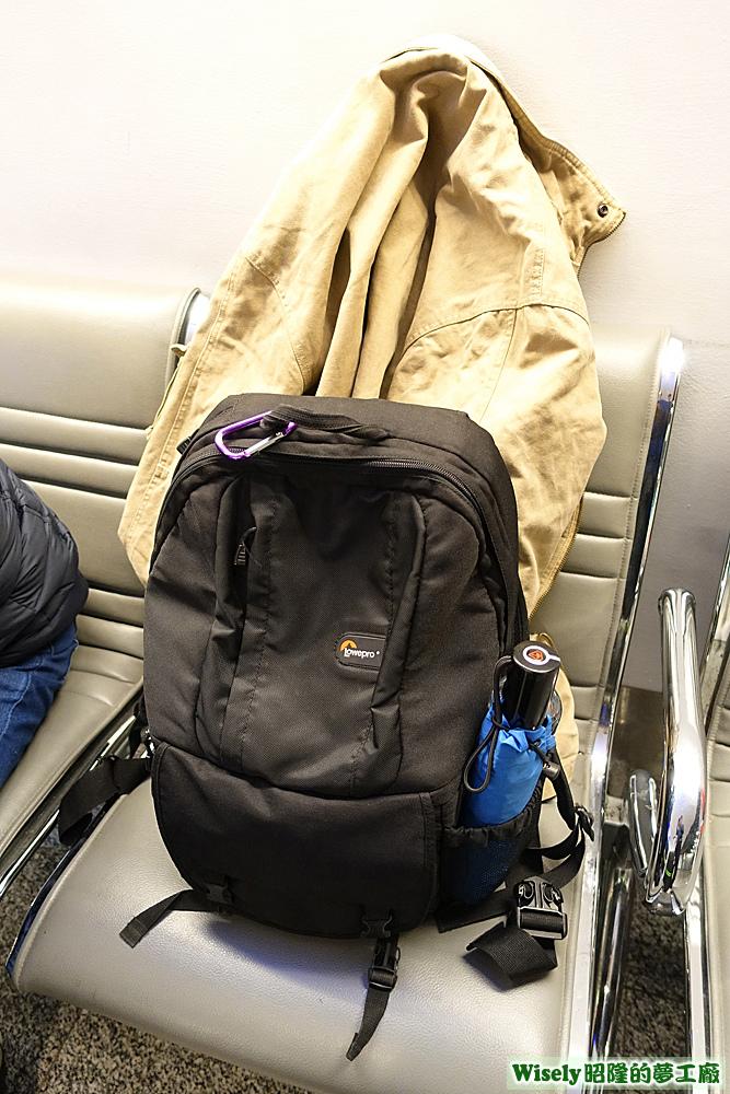相機電腦包、外套
