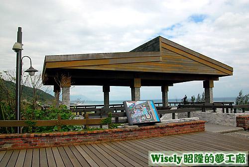花蓮遊客中心