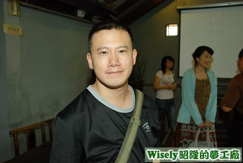 小鑫(li0501)