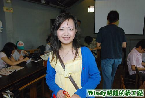 豆豆(k73140104)