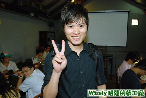 小徹(alvin12)