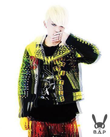 Young jae.jpg