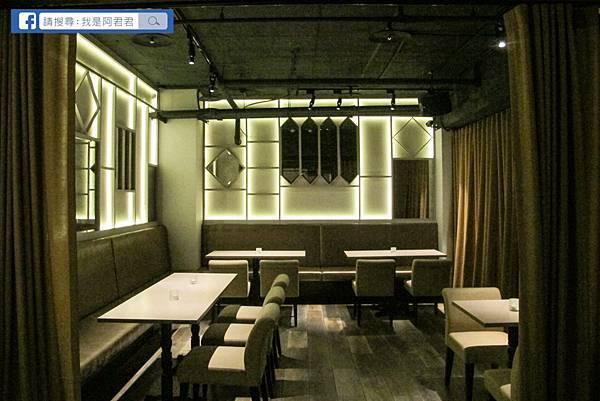 One Restaurant & Lounge_阿君君-6117.jpg